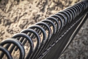 hercules custom iron iron fence